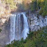Eugenia_Falls