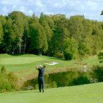 Markdale Golf & Curling Club