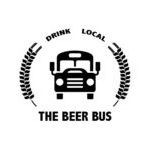 Beer Bus Handcrafted Brewery, Winery & Cidery Tours