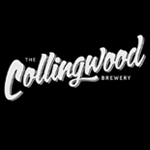 Collingwood Brewery