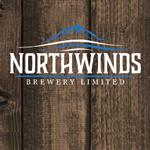 Northwinds Brewery