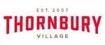 Thornbury Village Cider House & Brewery